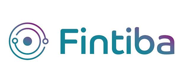 فینتیبا- FINTIBA